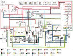 Resultado De Imagem Para Chicote Eletrico Fiat 147 Chicote Eletrico Chicotes Carro Velho