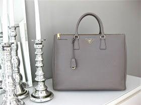 buy authentic prada handbags online - 11) prada bag   Tumblr   Bags for Girlfriend   Pinterest   Prada ...