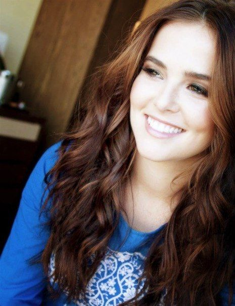 Zoey Deutch as Zoë Nightshade *tear* from Percy Jackson and the Olympians