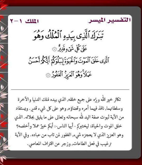 عبد الله الضباعي اليافعي ياسبحان الله طيور أم ملائكة Math Blog Posts Blog