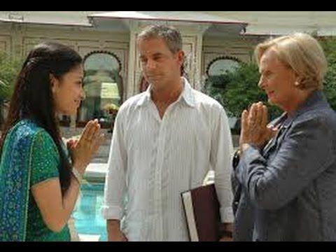 Der indische Ring Drama Ganze Deutsche Filme Komplett