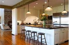 odd shaped kitchen islands bing images dream house
