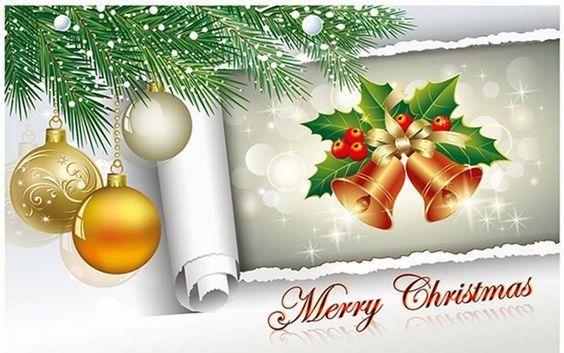 ♥ GERMAN Christmas Pictures  Weihnachtsbilder | hier wieder für Euch Weihnachtsbilder kostenlos. Schöne Bilder mit ...