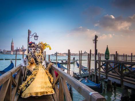 Carnaval-de-Venecia.jpg