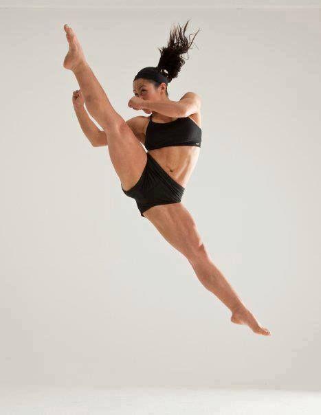 """Résultat de recherche d'images pour """"women martial arts"""""""