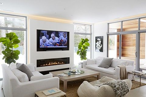 View Our Gallery Ortal Heat Luxury Fireplaces Living Room Without Fireplace Living Room Without Tv Living Room With Fireplace