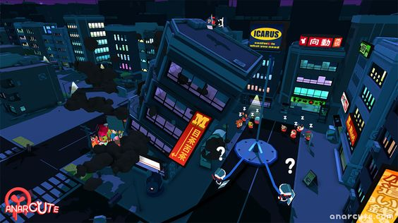 Screenshot09 copie.png (1032×580)