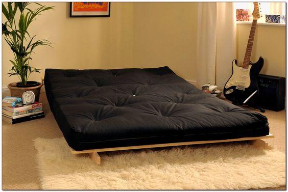 pro style bedroom and more futon bedroom futons black futon bedroom
