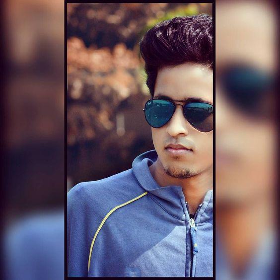 by shahin_hz