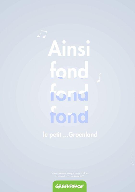 llllitl-greenpeace-publicité-print-groenland-save-the-arctic-michael-madou-fake