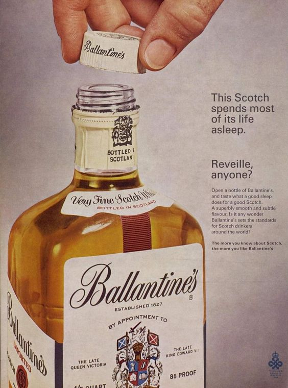 ballantine singles & personals Ballantine's best 100% free dating site meeting nice single men in ballantine can seem hopeless at times — but it doesn't have to be mingle2's ballantine personals are full of single guys in ballantine looking for girlfriends and dates.