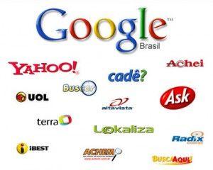 Blog Grátis não é uma tarefa fácil, é preciso ter foco, determinação e seus objetivos serão alcançados. A tarefa de divulgar blog na internet  deverá contar com vários fatores, tal como um bom artigo, comentário em outros blogs, SEO em seu web site, indexação em motores de buscas, entre outros.
