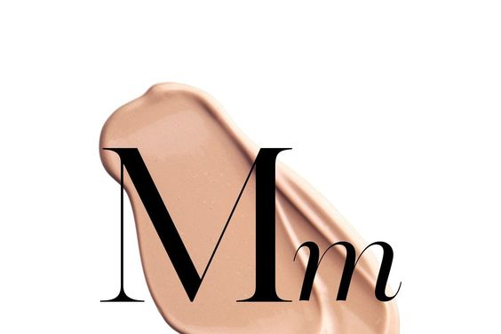 Skincare Alphabet: M Is For Mica