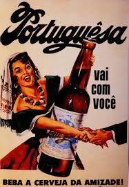 """Résultat de recherche d'images pour """"Cartazes publicitarios portugueses"""""""