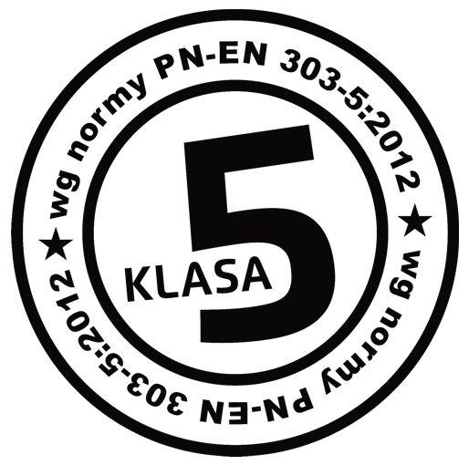 Tylko Kotly 5 Klasy I Ecodesign Zapewniaja Niskie Emisje Szkodliwych Substancji A Takze Wygode I Bezpieczenstwo Uz Retail Logos Lululemon Logo Allianz Logo