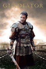 Regarder Le Film Gladiator En Streaming Hd Film Complet Film Complet Download Regarder Streaming Stars De Cinema Films Complets Regarder Film Gratuit