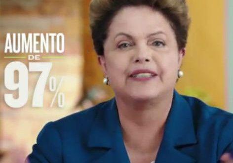 Governo anuncia esforço interministerial para conter crise de Saúde no Rio - Infotau