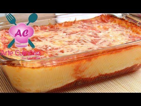 17 File De Frango Com Pure De Batata Ao Forno Youtube File De