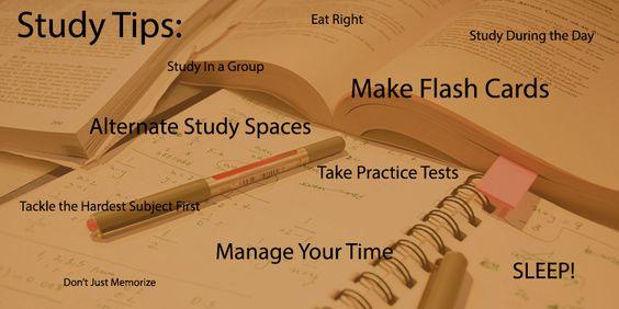The best flashcard study app – The Sweet Setup