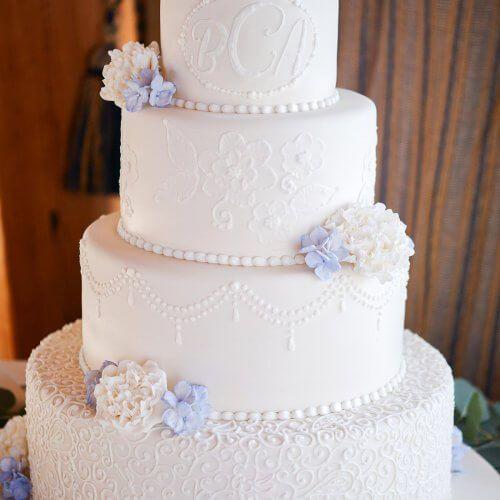 Kreative Hochzeitstorten Bildergalerie Hochzeitstorte Kuchen