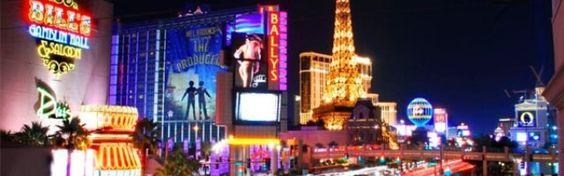 ¿Casinos Eurovegas? Los obispos de EEUU y Canadá llevan años explicando cómo dañan a la sociedad