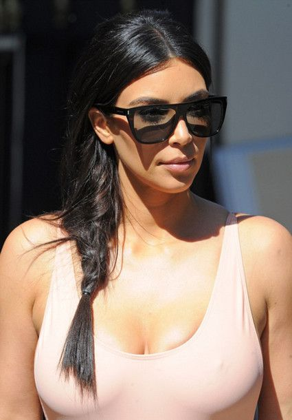 Where to get these shades #KimKardashian