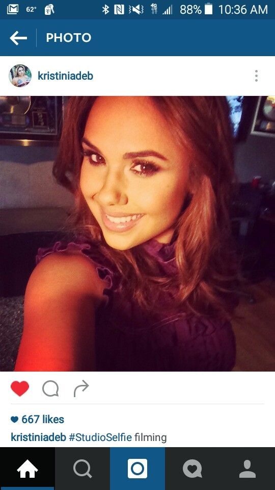 Pin by Meghan Ragland on kristinia debarge is my sister for ever ...