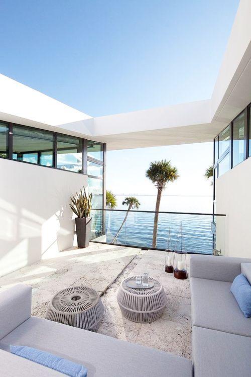 Y passer des vacances inoubliables... #explorelife #décoration #minimalisme