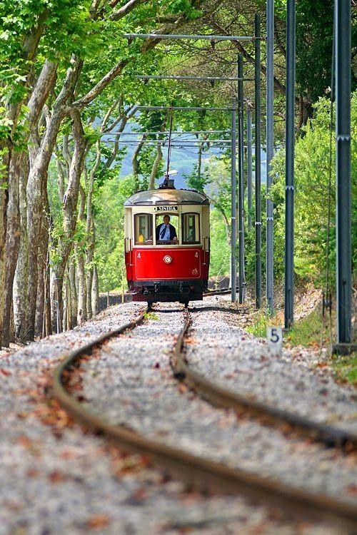 Lady Selva Que Ver En Lisboa Portugal Sintra Portugal Viajes Portugal Lugares Encantados
