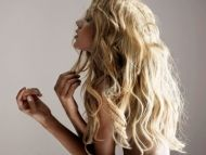 Great website for hair- from upkeep, to growing it longer, to styles that require no heat. It's great!!