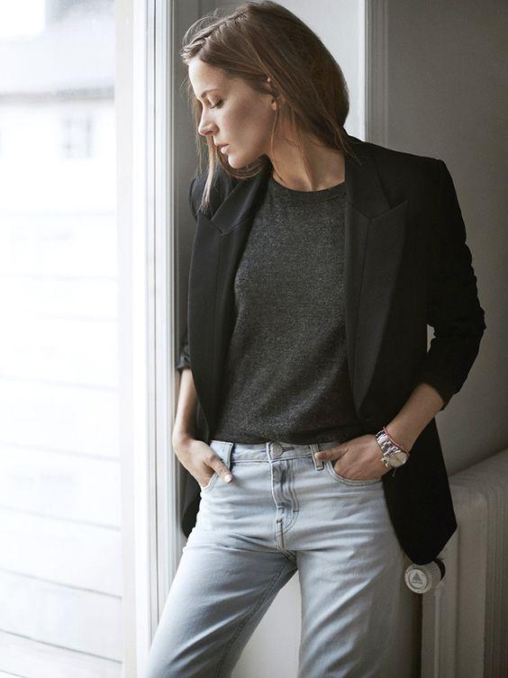 http://www.tendances-de-mode.com/2015/03/24/3359-emma-elwin-le-bon-style