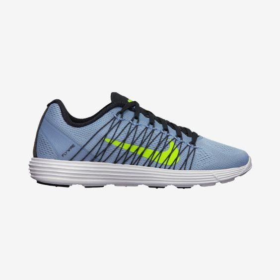 Style My Running Lunaracer Pinterest 3 Shoe Nike Women's