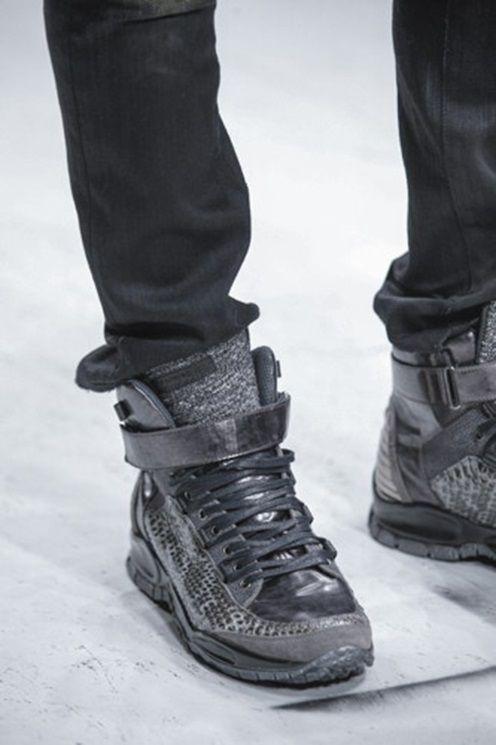 Roberto Cavalli - Fall/Winter 2014/2015