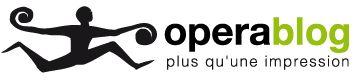 Opéra Print blog d'un imprimeur
