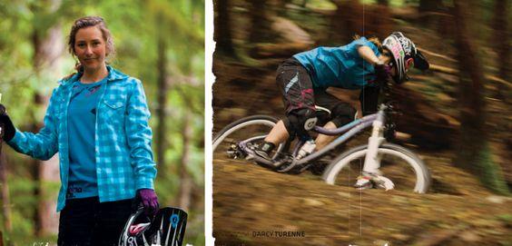 Dakine_Bikewear