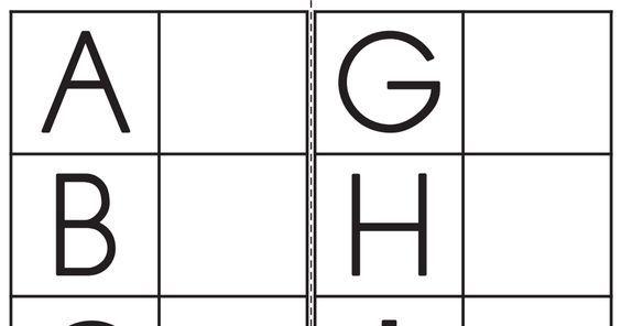 Alphabet Match Pdf Google Drive Kindergarten Worksheets Alphabet Worksheets Preschool Kindergarten Worksheets Free Printables Preschool alphabet activities pdf