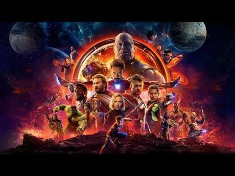 Help Arrives Avengers Infinity War Soundtrack Youtube Marvel Movies In Order Marvel Movies Best Marvel Movies