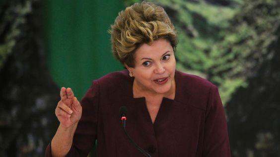 Folha Política: Dilma manda punir 150 militares que criticaram o governo; entenda o caso.