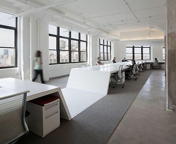 maple office flooring - Google Search