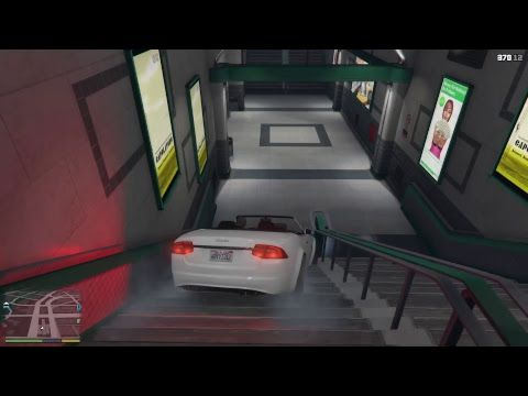 Grand Theft Auto V Gta 5 Full Gameplay Ps4 Pro Grand Theft Auto Ps4 Pro Gta