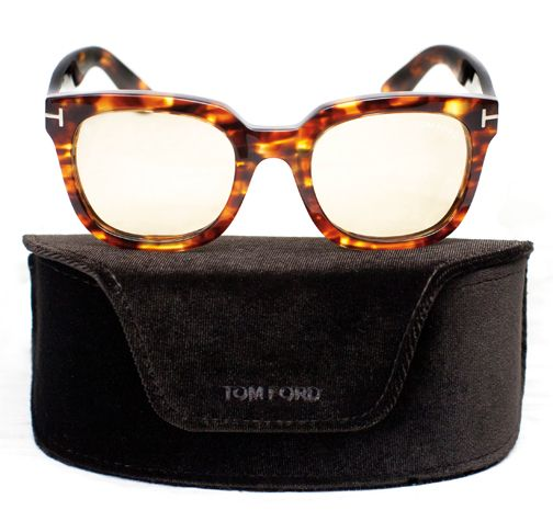 tom ford men 39 s sunglasses looks we love for him pinterest tom. Cars Review. Best American Auto & Cars Review