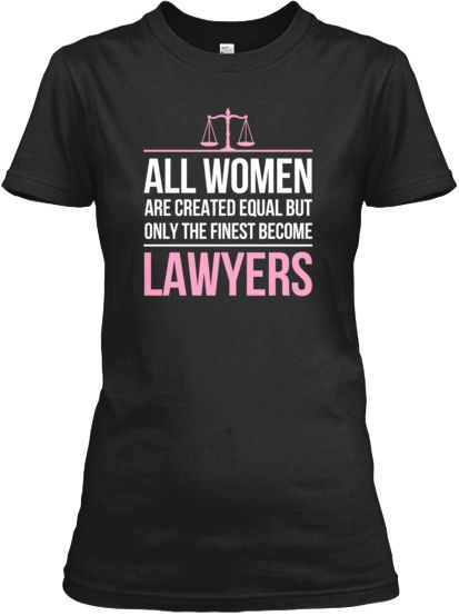 I want to become a lawyer .. but i'm not sure what I need to do?