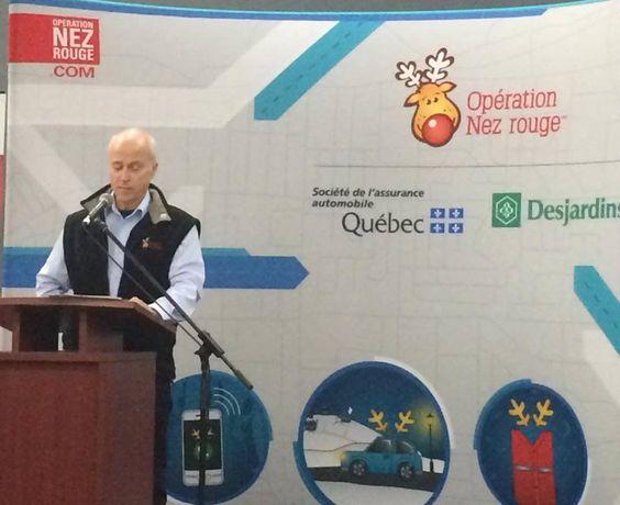 #Québec Un cap historique a été franchi au début de cette 32e campagne : le 2 millionième https://t.co/VGZ31k82R5 https://t.co/FM9lbiMcRY