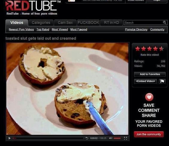 Came across this on RedTube