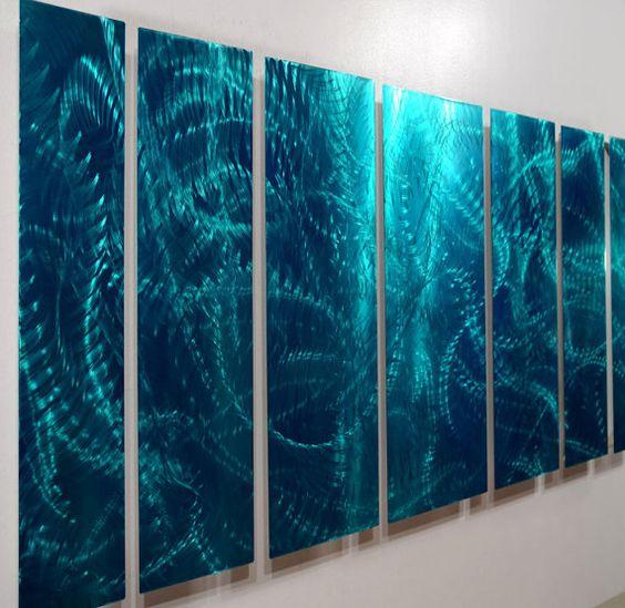 metal sculptures, wall decor, wall sculptures, water wall, art sculptures, metal art sculpture, art walls
