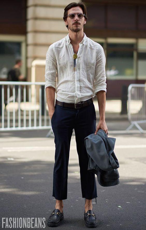 Fashion, sunglasses, mens fashion, eyewear, spring fashion | EyeWearThese.com