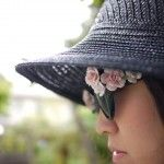 DIY Floral S...