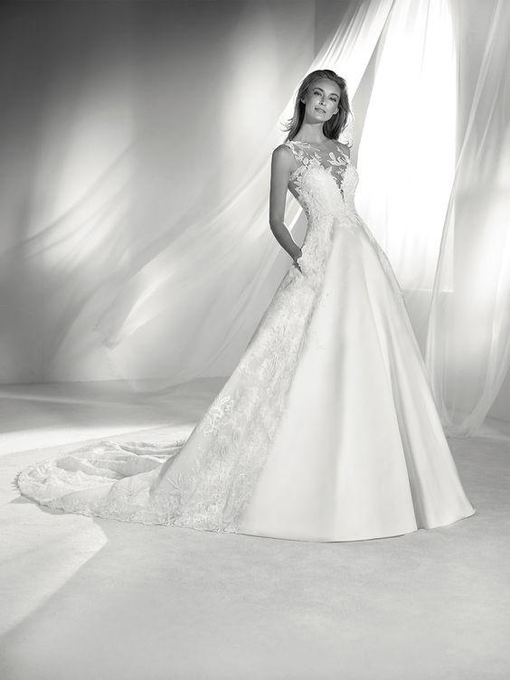 Vote pour ta robe classique préférée 👗 2
