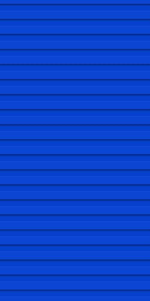 16 Cutout Stripe Backgrounds Ai Eps Jpg 5000x5000 Design Designbundles Vector Backgrounds En 2020 Fond D Ecran Telephone Fond Ecran Bleu Design