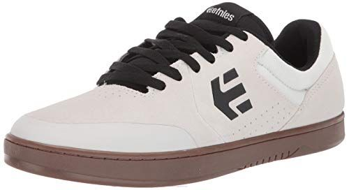 Etnies Mens Marana Skateboarding Shoe